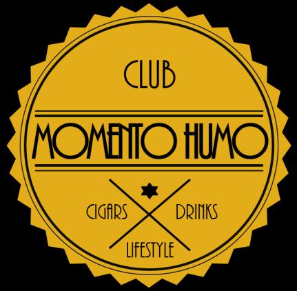Logo CMH nuevo 13