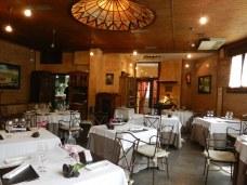 big_77834_82784_restaurantes_majadahonda