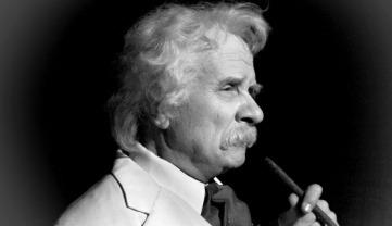 Mark_Twain_in_Person_big