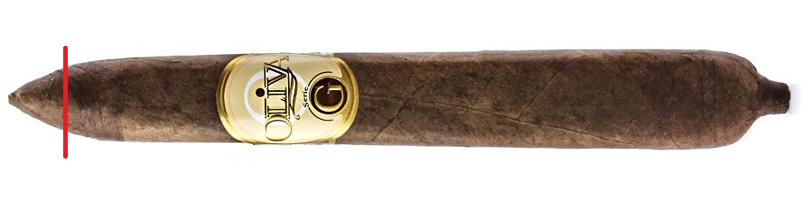 Oliva-Serie-G-Figurado-cigarplace.biz-14