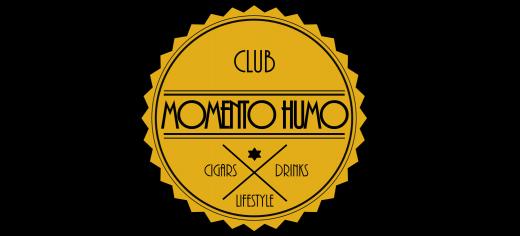 CLUB MOMENTO HUMO