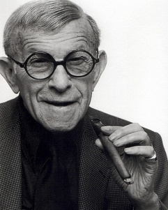 george-burns-later-1_thumb_edited