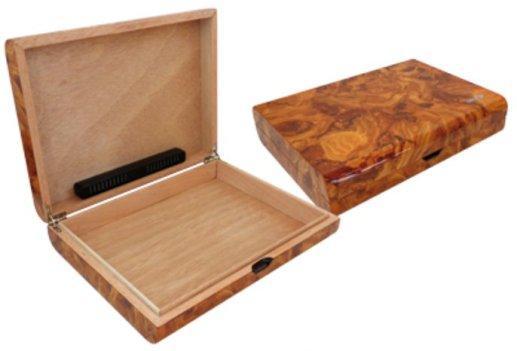 humidor viaje madera1356784405..jpg
